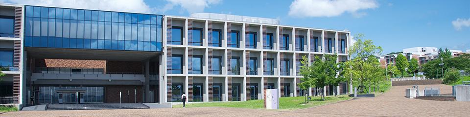 Center for Information Technology